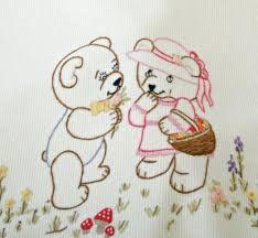 pazen bebek battaniyeleri ile ilgili görsel sonucu