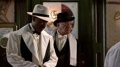 Harlem Nights Fashion