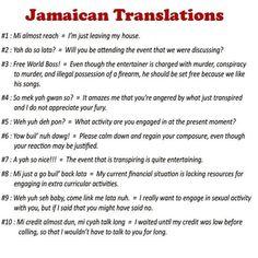 Ah Whoah Jamaica Travel Vybz Kartel West Ins Caribbean