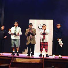 #trujillo #peru #teatromunicipal