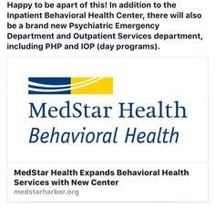 MedStar Harbor Hospital, Baltimore, MD