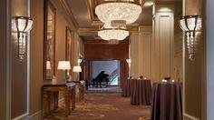 Atlanta Weddings   Wedding Venues in Atlanta   Four Seasons Hotel