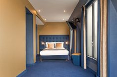 10 Idees De Hotel Trianon Gare De Lyon Gare De Lyon Trianon Hotel