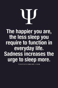 #CPAPMask #CPAPMachine #sleep