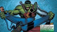 [Critique Comics] World War Hulk Hulk Marvel, Marvel Avengers Assemble, Marvel Comics, World War Hulk, Planet Hulk, Bruce Banner, Avengers Ultron Revolution, Marvel Universe, Comic Book Characters