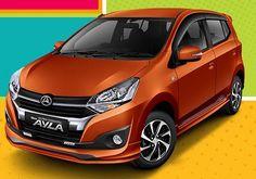 mobil murah, mobil murah indonesia, mobil lcgc