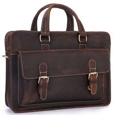 #manbag #leather