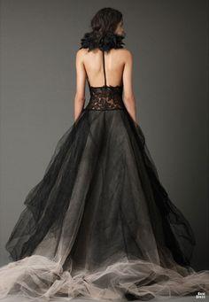 Vera Wang - Wedding Collection - 12 /13