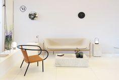 Best pimpelwit interieur advies images dining