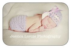 Kathleen, this is the one I was talking about. Baby girl Diaper Cover Knit Crochet Lavender  by OopsIKnitItAgain, $22.00