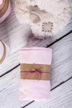 Sheet cotton // Prześcieradło bawełniane Papillon: http://www.papillon-shop.pl/category/akcesoria-przescieradla?horizontal
