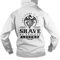 SHAVE #gift #ideas #Popular #Everything #Videos #Shop #Animals #pets #Architecture #Art #Cars #motorcycles #Celebrities #DIY #crafts #Design #Education #Entertainment #Food #drink #Gardening #Geek #Hair #beauty #Health #fitness #History #Holidays #events #Home decor #Humor #Illustrations #posters #Kids #parenting #Men #Outdoors #Photography #Products #Quotes #Science #nature #Sports #Tattoos #Technology #Travel #Weddings #Women