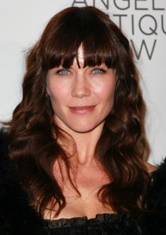 Stacy Haiduk was born on April Soap Opera Stars, Soap Stars, Antique Show, Young And The Restless, Opening Night, Dj, April 24, Actresses, Actors