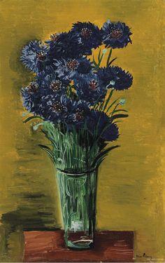 Artworks by Moise Kisling (1891-1953)