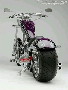 Ideas for chopper motorcycle harley davidson custom Motos Harley, Harley Bikes, Custom Choppers, Custom Bikes, Custom Baggers, Big Dog Motorcycle, Motorcycle Style, Motorcycle Quotes, Motos Retro