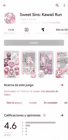 Cute Patterns Wallpaper, Cute Anime Wallpaper, Iphone Wallpaper, Whatsapp Theme, Icones Do Iphone, Melody Hello Kitty, Pink Games, Cute App, Miraculous Ladybug Funny