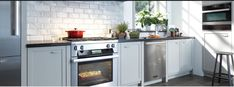 """Limited time offer.  $500 off select Miele Ranges. Nothing cooks like a Miele.  For a limited time, receive $500 off any 30"""" or 36"""" Ranges.  Valid July 20th - September 13th, 2020 36 Range, The Selection, Appliances, Gadgets, Accessories, Home Appliances"""