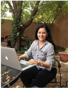 Diana Gabaldon, such an amazing and awesome author of the Outlander Series! Thank You Diana for such a timeless series! Outlander Season 4, Outlander 3, Outlander Casting, Fergus Outlander, Outlander Wedding, Outlander Knitting, Outlander Quotes, Diana Gabaldon Books, Diana Gabaldon Outlander Series