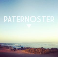 Paternoster My Land, Afrikaans, My People, South Africa, Travelling, Cape, Pony, Scenery, Amazing
