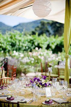 Seasons Floral Design of the Napa Valley www.seasonsfloraldesign.com