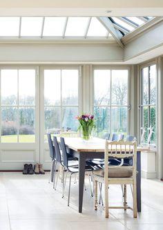 18 Best Mullioned Windows Images French Doors