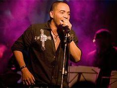 Cubasoyyo: Manolin (El medico de la salsa) - Naci con pegolin (ESTRENO 2014)
