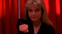 It's Happening Again – David Lynch's Twin Peaks to Return in 2016