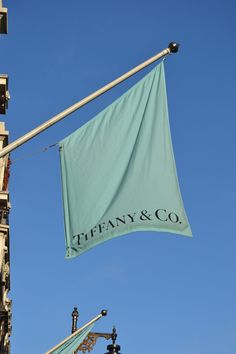 Flag for Tiffany and Co International Flags, Buy Flags, Small Master Bedroom, Tiffany And Co, Banners, British, Patio, Small Bedrooms, Banner