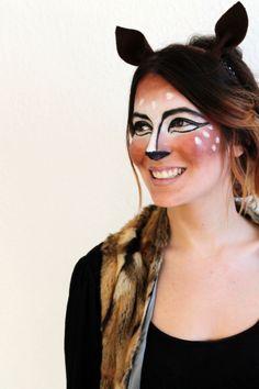 IMG_deer_makeup_deer_costume