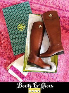 The Nordstrom Anniversary sale is coming to an end - tonight. The sale prices go back up tomorrow (Monday, August so you have a few ho. Nordstrom Anniversary Sale 2017, Tory Burch Boots, Louis Vuitton Wallet, Boots For Sale, Cool Boots, Hunter Boots, Rubber Rain Boots, Me Too Shoes, Riding Boots