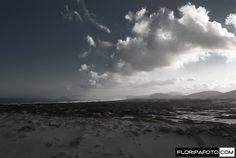 Joaquina Beach, Florianópolis - Santa Catarina, Brasilien
