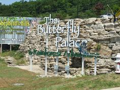 Melissa Mitchell's Branson, Missouri Trip Calendar | Our trip to Branson, Missouri | Family Vacation Calendar Itinerary