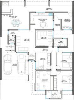 Blog da Arquiteta: Quero prestar vestibular para arquitetura, o que preciso saber?
