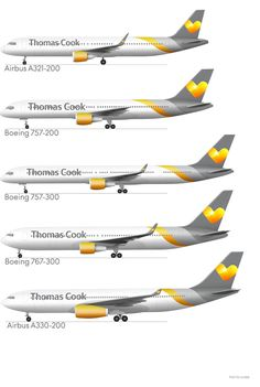 Thomas cook is a worldwide flight provider which can travel worldwide,you can receive service whilst on this flight e.g. Food and drink also you can upgrade to 1st class and even can sleep and watch tv whilst travelling.