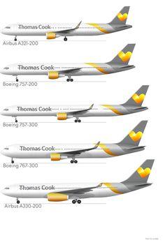 Our entire fleet