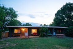We have cabins for rental! Fly Shop, Cabins, House Styles, Pictures, Home Decor, Photos, Lodges, Interior Design, Cottages