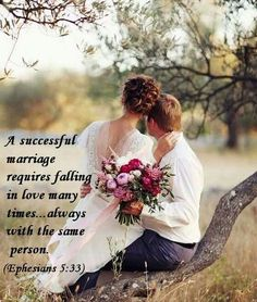 Love you forever Marriage Bible Verses, Marriage Help, Scripture Verses, Bible Verses Quotes, Successful Marriage, Bible Scriptures, Love And Marriage, Godly Relationship Advice, Relationships