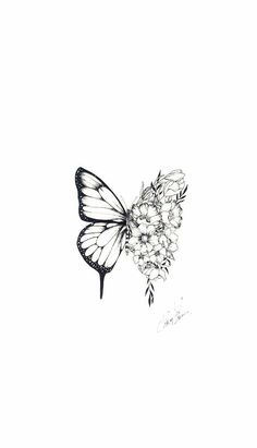 Shawn Mendes butterfly tattoo - Shawn Mendes butterfly tattoo by kayla . - Shawn Mendes butterfly tattoo – Shawn Mendes butterfly tattoo by kayla Wallpaper – # - Mini Tattoos, Dainty Tattoos, Dream Tattoos, Little Tattoos, Pretty Tattoos, Future Tattoos, Beautiful Tattoos, Flower Tattoos, Body Art Tattoos