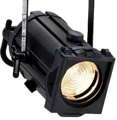 Selecon Acclaim Fresnel Please Check Link For Specs These Are Normally Used With Other