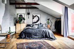 Minimal Interior Design Inspiration | 115 - UltraLinx