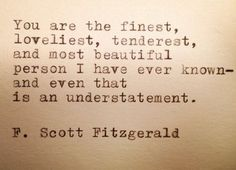 Cool romantic quotes from literature - Google Search... Best Quotes Life