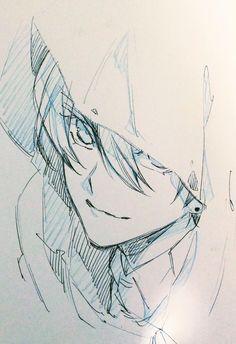 Anime Drawing 10 Awe-Inspiring Keep A Sketchbook Have Fun Ideas Art Sketches Anime art sketches AweInspiring drawing fun Idea Ideas sketchbook Anime Boy Sketch, Anime Drawings Sketches, Manga Drawing, Manga Art, Anime Art, Anime To Draw, Girl Sketch, Guy Drawing, Doodle Drawings