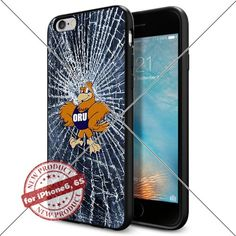 WADE CASE Oral Roberts Golden Eagles Logo NCAA Cool Apple iPhone6 6S Case #1436 Black Smartphone Case Cover Collector TPU Rubber [Break] WADE CASE http://www.amazon.com/dp/B017J7PNI0/ref=cm_sw_r_pi_dp_Ermvwb0TJNBBT