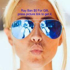 ef3cab3852 Bans a make her dance Sunglasses Online