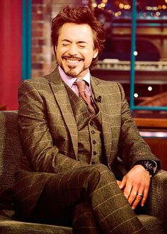 C G Jung, Robert Downey Jr., Susan Downey, Scarlett, Andy Garcia, Iron Man Tony Stark, Man Thing Marvel, Clive Owen, Downey Junior