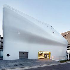 건축가 양진석·김찬중의 좋은 집을 짓는 새로운 경험 : 네이버 매거진캐스트