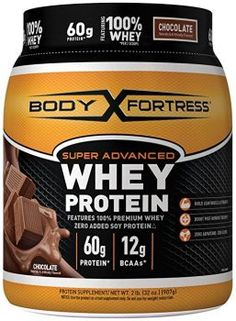 Body Fortress Super Advanced Whey Protein Powder Chocolate Peanut Butter P Best Whey Protein Powder, Whey Protein Supplement, Protein Powder Cookies, Whey Protein Shakes, Whey Protein Isolate, Protein Supplements, Protein Diets, Body Fortress Whey Protein, Whey Protein For Women