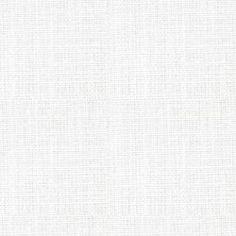 Headboard Fabric- JADEN - ROBERT ALLEN FABRICS WHITE - White/Off White - Shop By Color - Fabric - Calico Corners
