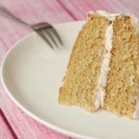 Vegan Desserts, Vegan Recipes, Tortillas Veganas, Bowl, Vanilla Cake, Veggies, Gluten, Healthy, No Egg Cake