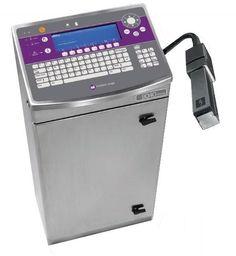 Codificador Inkjet 9040